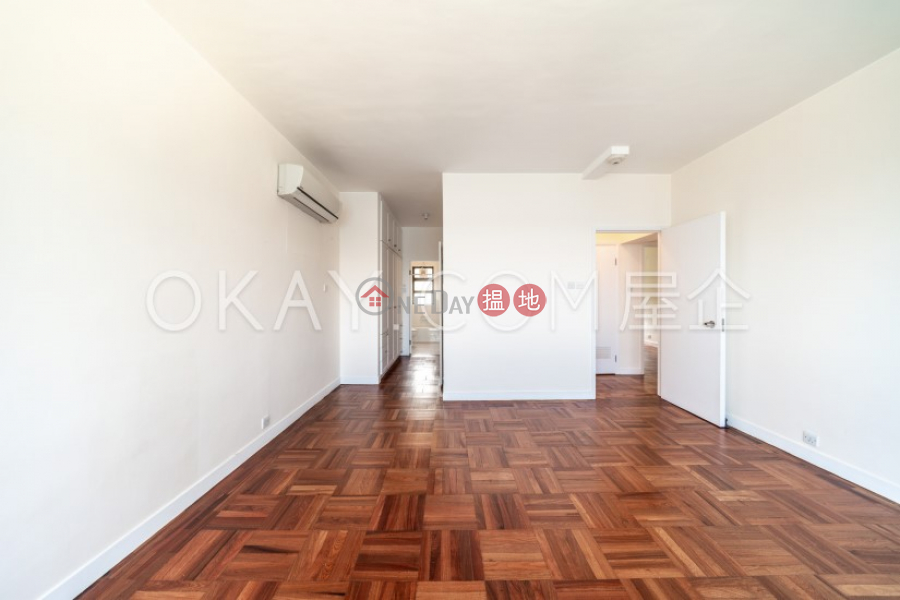 HK$ 92,000/ month Repulse Bay Apartments | Southern District, Efficient 3 bedroom with balcony | Rental