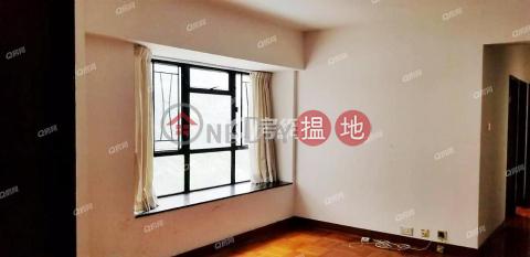 Valiant Park | 3 bedroom Mid Floor Flat for Rent|Valiant Park(Valiant Park)Rental Listings (QFANG-R89755)_0