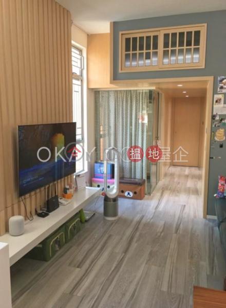 Cascades Block 1, High Residential, Sales Listings, HK$ 12.2M