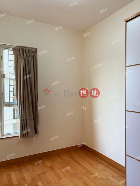 L\'Ete (Tower 2) Les Saisons, Middle Residential, Rental Listings, HK$ 30,000/ month