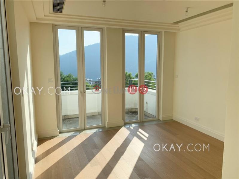 香港搵樓|租樓|二手盤|買樓| 搵地 | 住宅|出租樓盤4房3廁,連車位,露台《澐瀚出租單位》