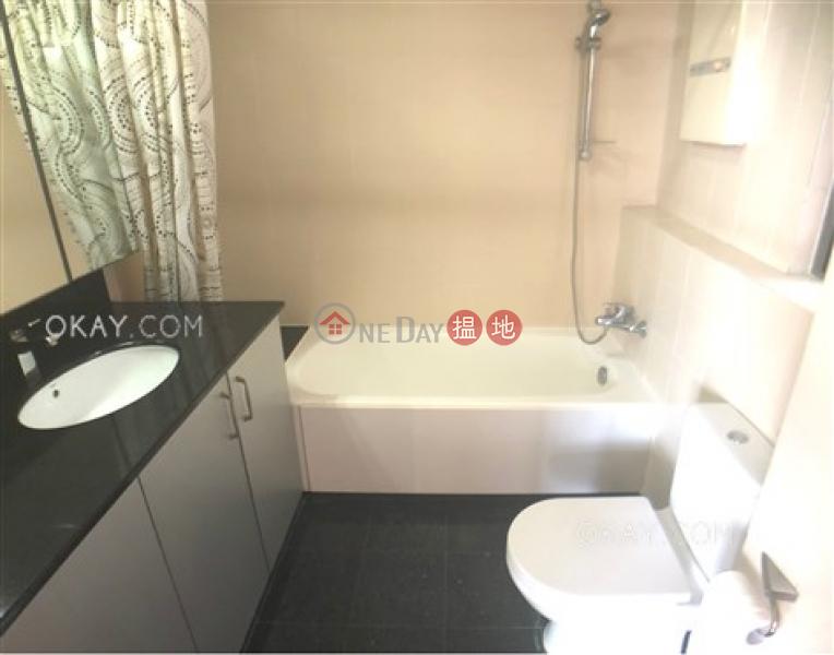 2房1廁,實用率高,極高層《荷李活華庭出售單位》|123荷李活道 | 中區-香港出售|HK$ 1,560萬