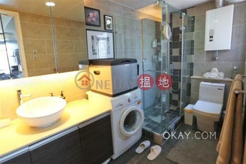 2房1廁,極高層《啟正中心出租單位》 啟正中心(Kaiser Centre)出租樓盤 (OKAY-R364674)_0