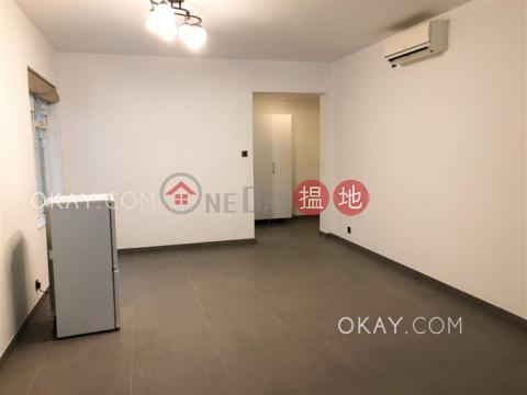 Lovely 3 bedroom with parking   Rental Wan Chai District9 Broom Road(9 Broom Road)Rental Listings (OKAY-R252803)_0