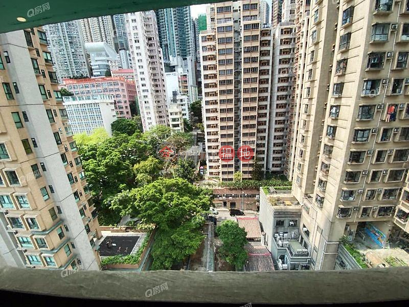 Property Search Hong Kong   OneDay   Residential, Rental Listings Kee On Building   Mid Floor Flat for Rent