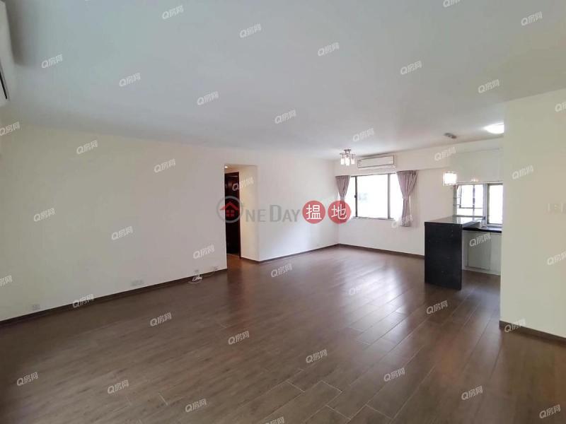 Excelsior Court   2 bedroom Low Floor Flat for Rent 83 Robinson Road   Western District, Hong Kong Rental HK$ 48,000/ month