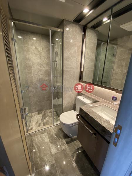 晉海一房 兩用廁所-1康城路 | 西貢|香港-出租|HK$ 13,500/ 月