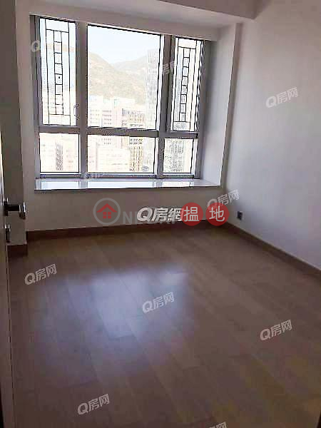Marinella Tower 9 | 3 bedroom Mid Floor Flat for Rent 9 Welfare Road | Southern District | Hong Kong, Rental | HK$ 78,000/ month