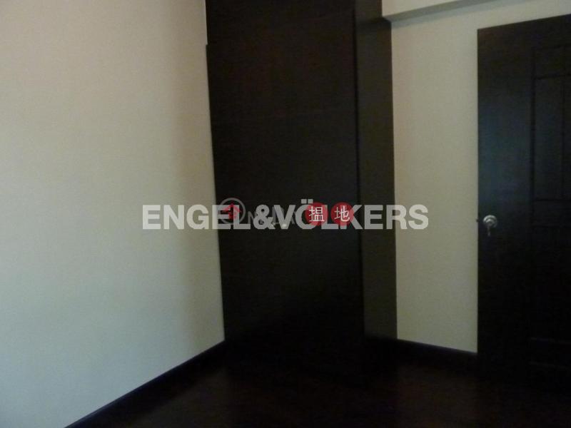 帝鑾閣-請選擇住宅|出租樓盤|HK$ 53,000/ 月