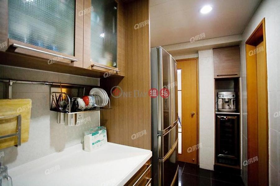 Tower 1 Island Resort | 3 bedroom Mid Floor Flat for Rent 28 Siu Sai Wan Road | Chai Wan District | Hong Kong Rental, HK$ 30,000/ month