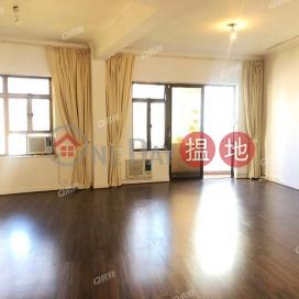 Grandview Mansion | 3 bedroom High Floor Flat for Sale|Grandview Mansion(Grandview Mansion)Sales Listings (XGWZ009800013)_0
