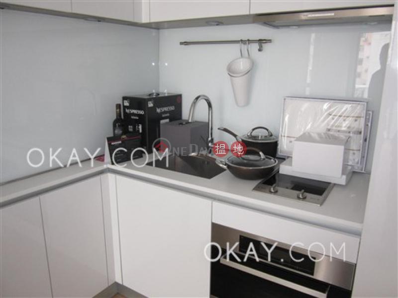 yoo Residence|中層住宅|出售樓盤HK$ 1,100萬