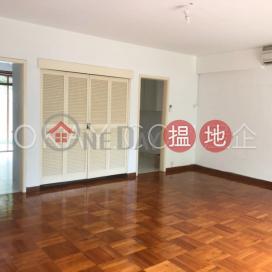 Beautiful 4 bedroom with terrace & parking | Rental|19-25 Horizon Drive(19-25 Horizon Drive)Rental Listings (OKAY-R14633)_0