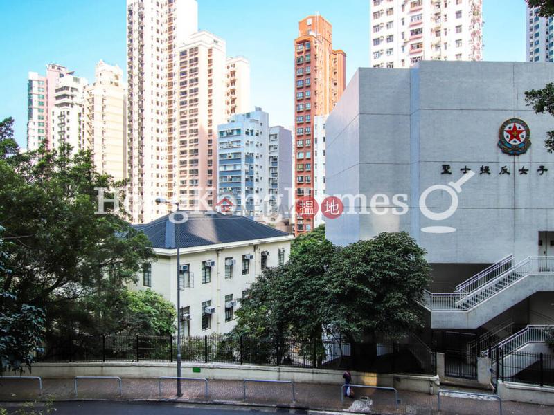 香港搵樓|租樓|二手盤|買樓| 搵地 | 住宅出租樓盤|列堤頓道7號三房兩廳單位出租
