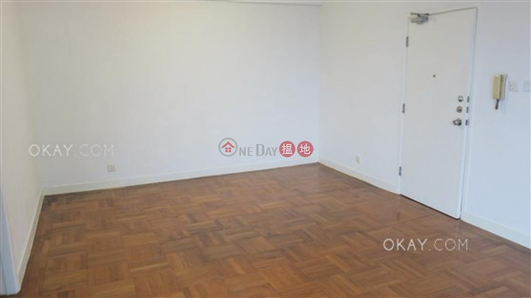 Property Search Hong Kong | OneDay | Residential, Rental Listings, Tasteful 3 bedroom in Mid-levels West | Rental
