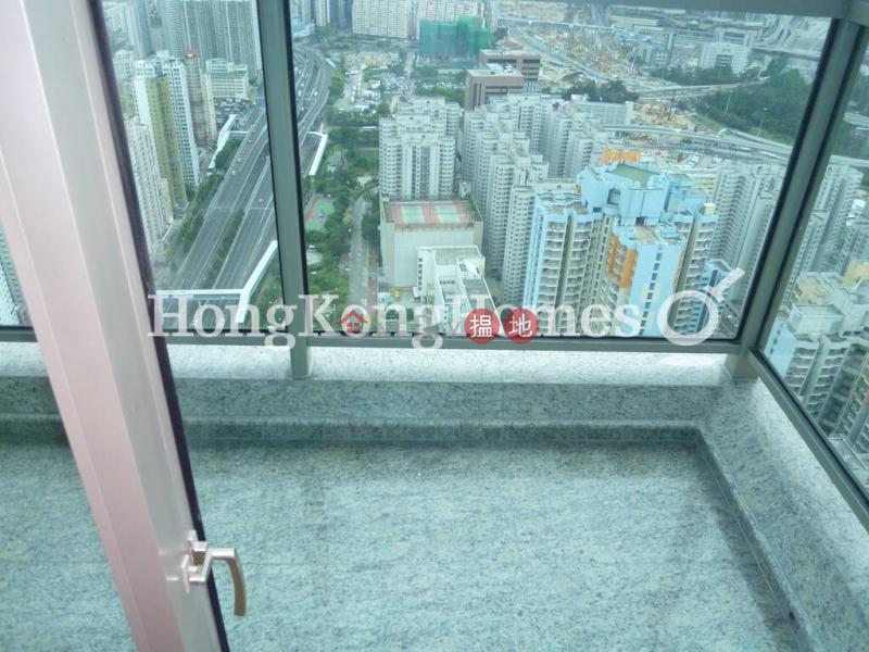 帝峰‧皇殿1座|未知|住宅-出租樓盤|HK$ 60,000/ 月
