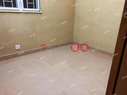 Sands Building | 2 bedroom High Floor Flat for Sale|Sands Building(Sands Building)Sales Listings (XGGD756600005)_0
