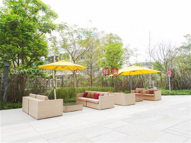 Mount Pavilia Tower 12, Low, Residential, Sales Listings | HK$ 34M