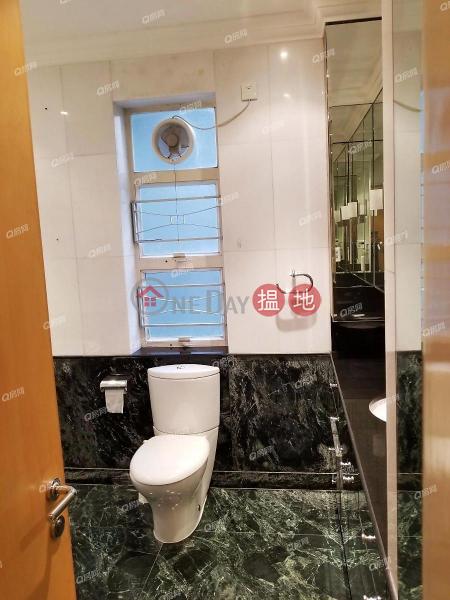 HK$ 2,680萬-松苑-灣仔區|景觀開揚,環境優美,環境清靜《松苑買賣盤》