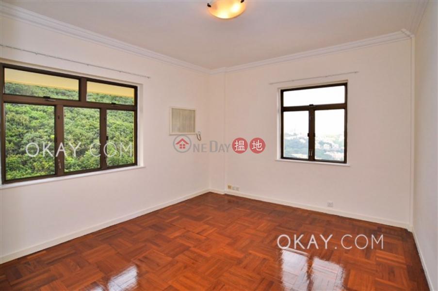 HK$ 150,000/ 月|七重天大廈|中區|3房3廁,實用率高,海景,連車位《七重天大廈出租單位》