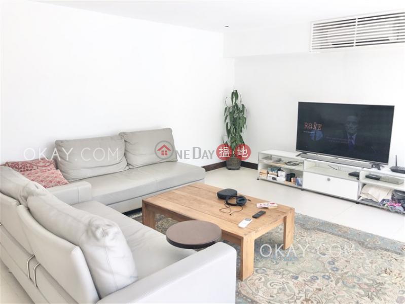 慶徑石-未知住宅|出租樓盤|HK$ 88,000/ 月