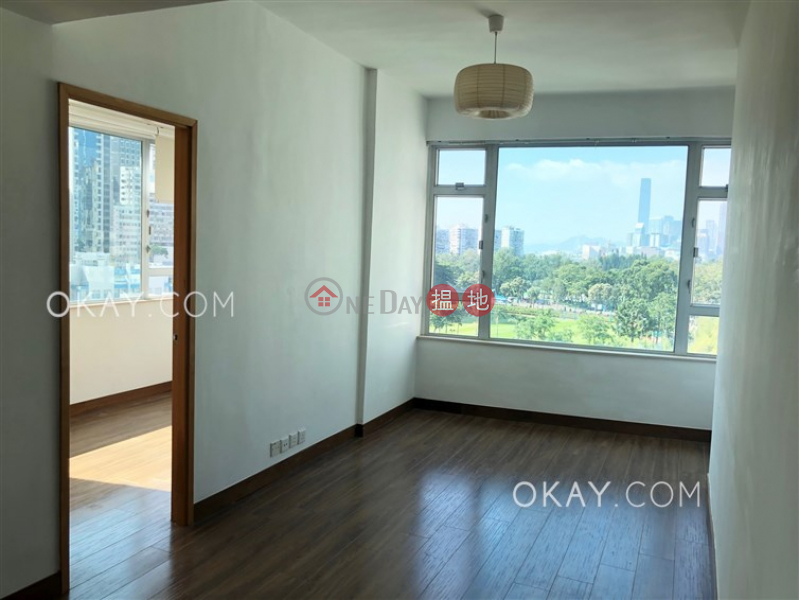 Property Search Hong Kong | OneDay | Residential, Rental Listings | Tasteful 2 bedroom in Tin Hau | Rental
