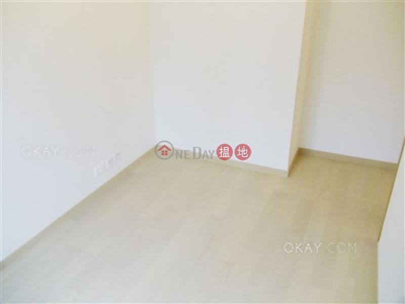 Grand Austin 1座-低層-住宅|出租樓盤-HK$ 33,000/ 月