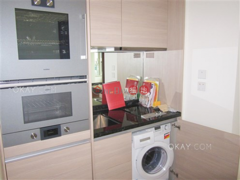 The Avenue Tower 2 Low, Residential | Rental Listings, HK$ 37,700/ month