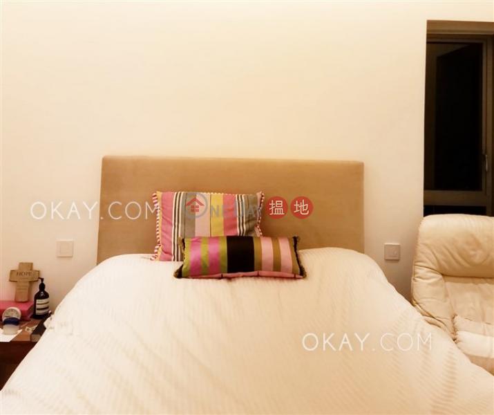 HK$ 1,490萬-泓都|西區-2房1廁,極高層,星級會所,露台《泓都出售單位》