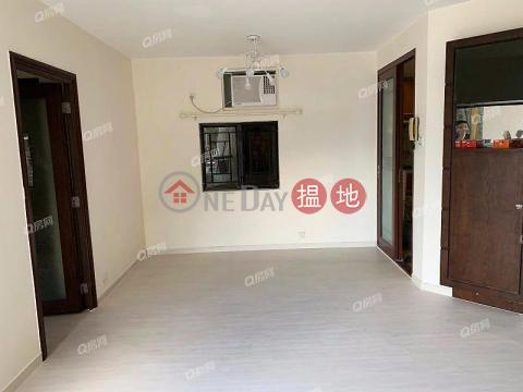 Heng Fa Chuen Block 50 | 3 bedroom Low Floor Flat for Rent|Heng Fa Chuen Block 50(Heng Fa Chuen Block 50)Rental Listings (XGGD743707269)_0