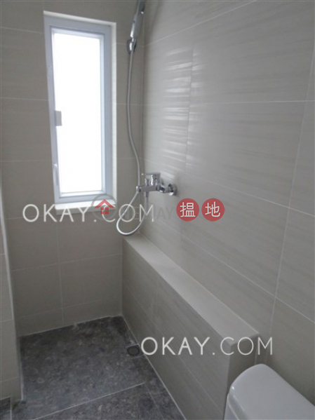 Property Search Hong Kong | OneDay | Residential, Rental Listings Cozy high floor in Central | Rental