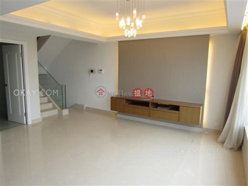 3房2廁,實用率高,連車位,獨立屋《松濤苑出租單位》|248清水灣道 | 西貢|香港-出租|HK$ 65,000/ 月
