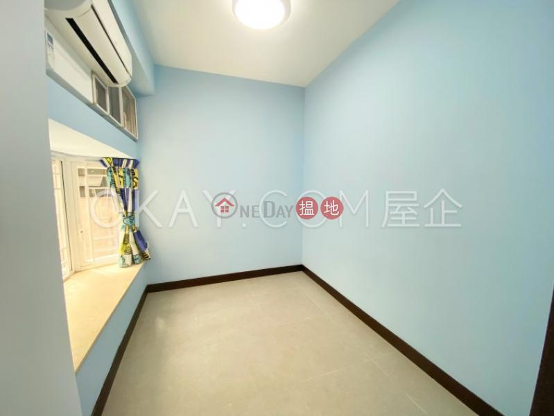 2房1廁海雅閣出租單位-120堅道   西區 香港-出租 HK$ 25,500/ 月
