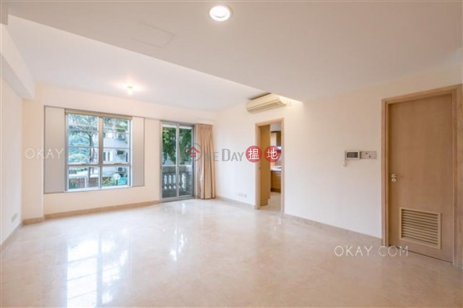 4房3廁,連車位,獨立屋《御濤 洋房A出租單位》-3南圍路 | 西貢|香港-出租|HK$ 58,000/ 月