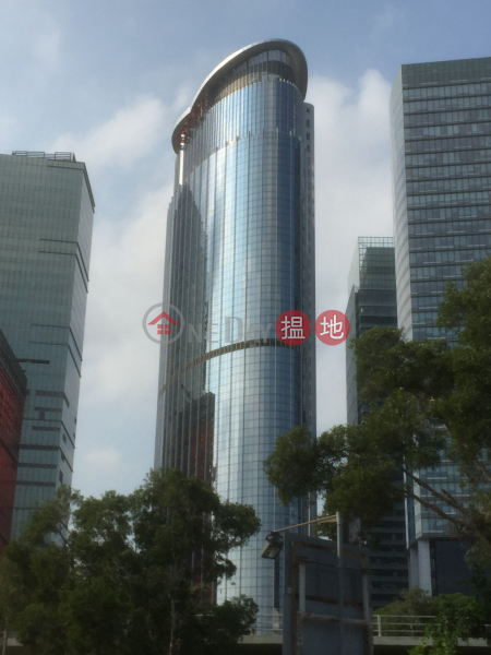 Enterprise Square Phase 3 (Enterprise Square Phase 3) Kowloon Bay|搵地(OneDay)(1)