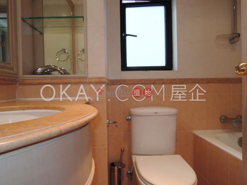 3房2廁愛富華庭出租單位-62B羅便臣道 | 西區香港出租-HK$ 42,000/ 月