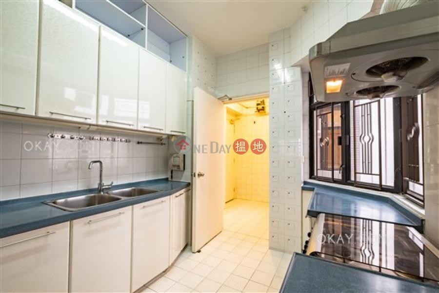 HK$ 68,000/ 月-嘉雲臺 5座-灣仔區-3房2廁,極高層,星級會所,可養寵物《嘉雲臺 5座出租單位》