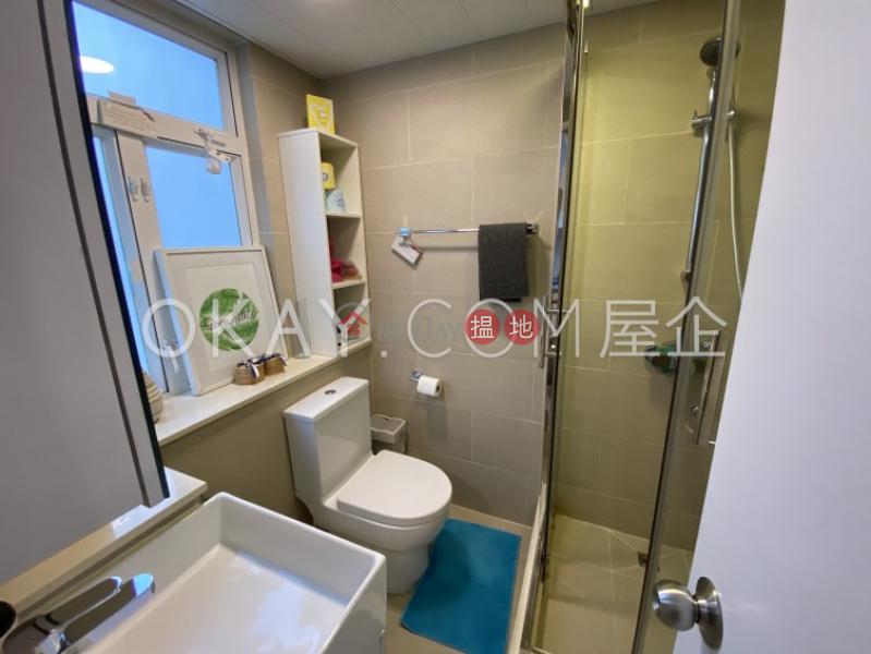 HK$ 27,000/ month | Newman House | Wan Chai District, Popular 2 bedroom in Wan Chai | Rental