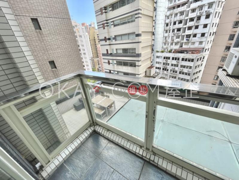 聚賢居-低層-住宅-出售樓盤-HK$ 2,050萬