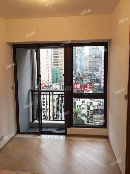薈臻-低層-住宅出售樓盤HK$ 850萬