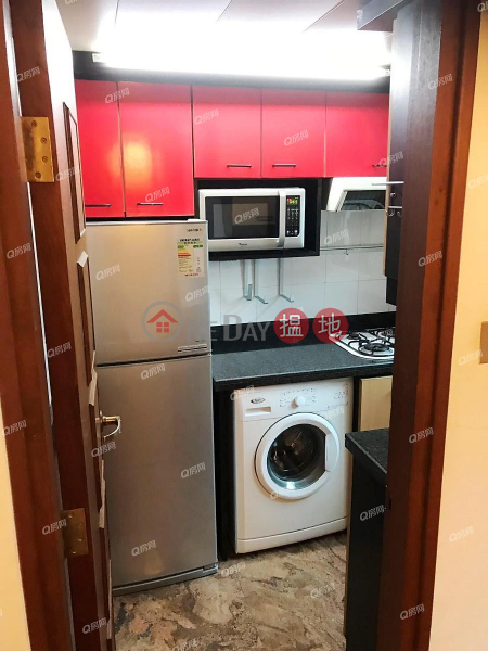 HK$ 36,000/ month | Fairview Height, Central District, Fairview Height | 3 bedroom High Floor Flat for Rent