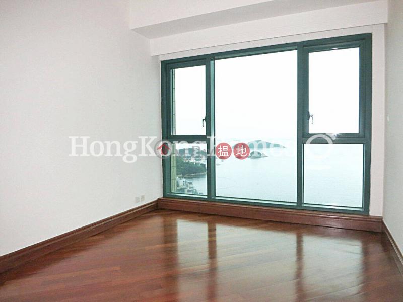HK$ 132,000/ 月Fairmount Terrace南區-Fairmount Terrace4房豪宅單位出租