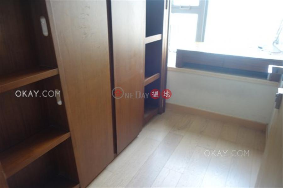 3房2廁,海景,星級會所,露台《西浦出租單位》 189皇后大道西   西區-香港 出租HK$ 43,000/ 月