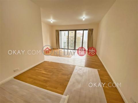 4房2廁,星級會所,露台懿峰出售單位 懿峰(Seymour)出售樓盤 (OKAY-S99009)_0