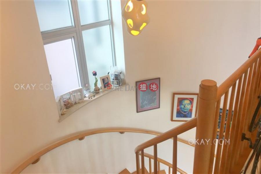 漾日居2期5座高層|住宅|出租樓盤|HK$ 110,000/ 月