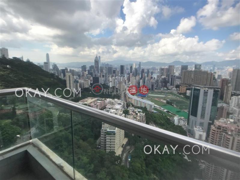 松柏新邨|高層-住宅出租樓盤-HK$ 88,000/ 月