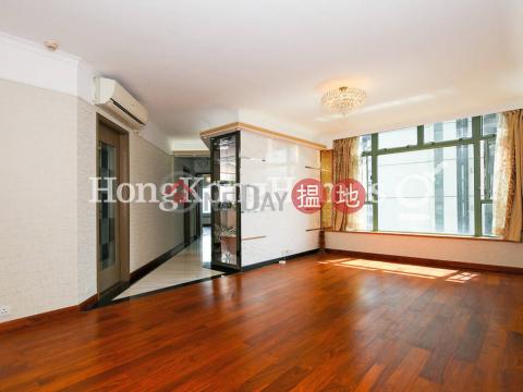 雍景臺三房兩廳單位出售 西區雍景臺(Robinson Place)出售樓盤 (Proway-LID55855S)_0