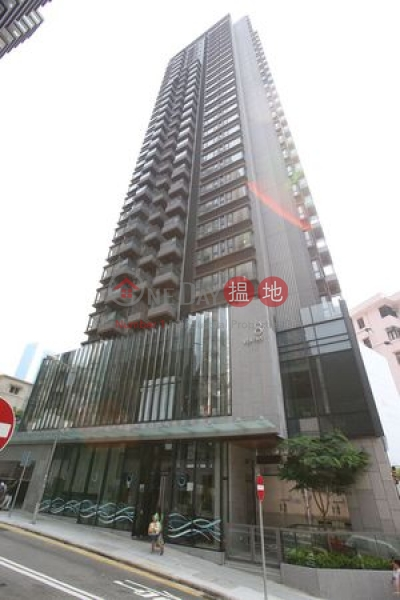 Tagus Residences (Tagus Residences) 跑馬地|搵地(OneDay)(4)
