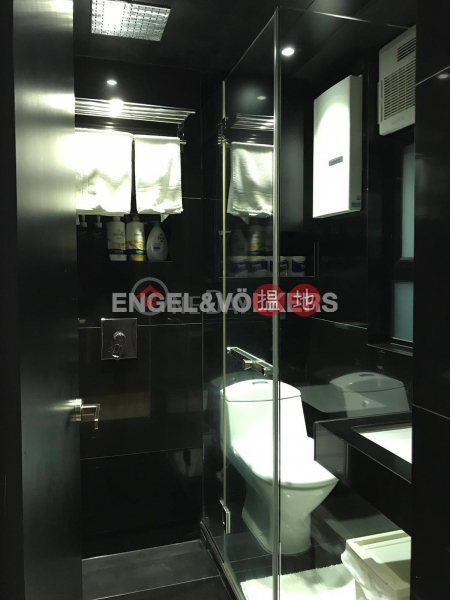 香港搵樓|租樓|二手盤|買樓| 搵地 | 住宅出租樓盤-西半山一房筍盤出租|住宅單位
