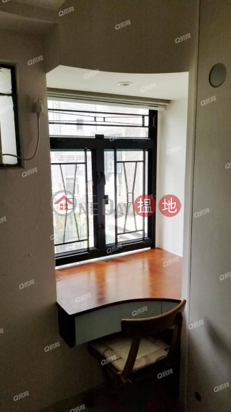 Comfort Centre | 1 bedroom Low Floor Flat for Rent | Comfort Centre 港暉中心 Rental Listings
